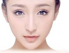 韓式雙眼皮
